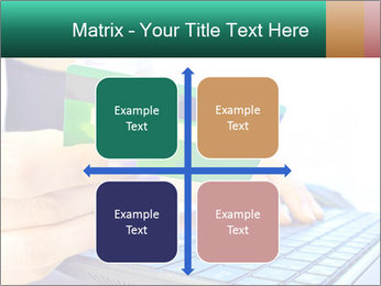0000075152 PowerPoint Templates - Slide 37