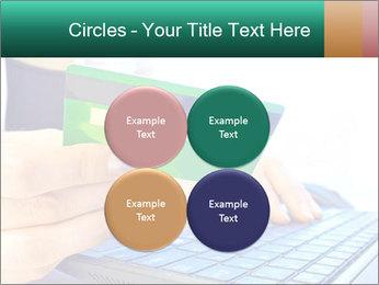 0000075152 PowerPoint Templates - Slide 38