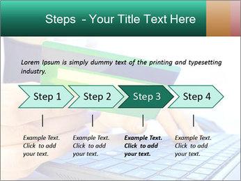 0000075152 PowerPoint Templates - Slide 4