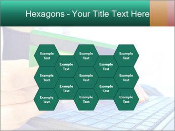 0000075152 PowerPoint Templates - Slide 44