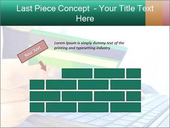 0000075152 PowerPoint Templates - Slide 46