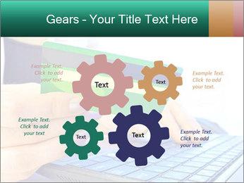 0000075152 PowerPoint Templates - Slide 47