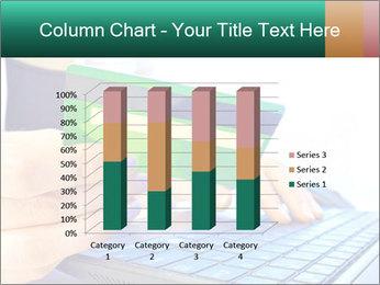 0000075152 PowerPoint Templates - Slide 50