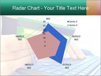 0000075152 PowerPoint Templates - Slide 51