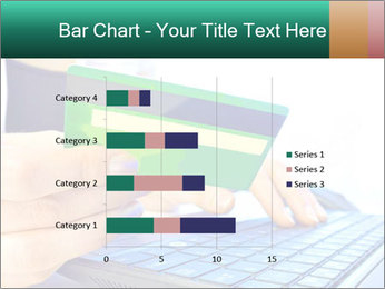 0000075152 PowerPoint Templates - Slide 52
