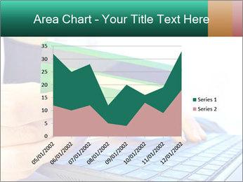 0000075152 PowerPoint Templates - Slide 53