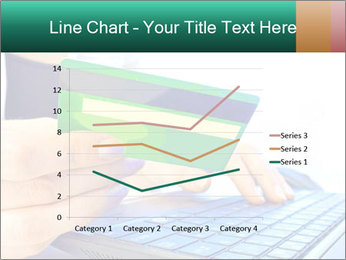 0000075152 PowerPoint Templates - Slide 54