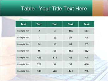 0000075152 PowerPoint Templates - Slide 55