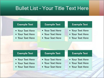 0000075152 PowerPoint Templates - Slide 56