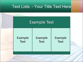 0000075152 PowerPoint Templates - Slide 59