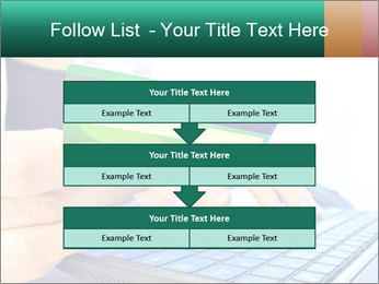 0000075152 PowerPoint Templates - Slide 60