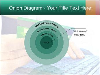 0000075152 PowerPoint Templates - Slide 61