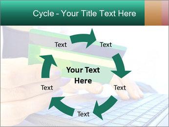 0000075152 PowerPoint Templates - Slide 62