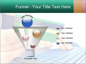 0000075152 PowerPoint Templates - Slide 63