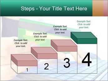 0000075152 PowerPoint Templates - Slide 64