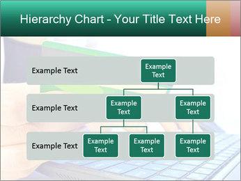 0000075152 PowerPoint Templates - Slide 67