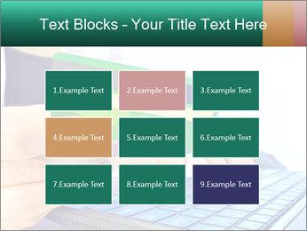 0000075152 PowerPoint Templates - Slide 68