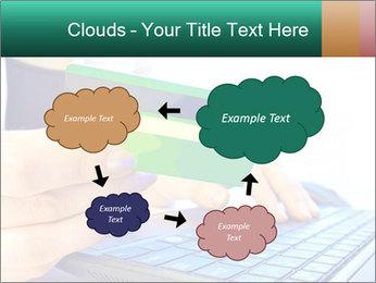 0000075152 PowerPoint Templates - Slide 72