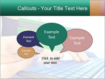 0000075152 PowerPoint Templates - Slide 73