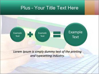 0000075152 PowerPoint Templates - Slide 75