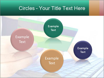 0000075152 PowerPoint Templates - Slide 77