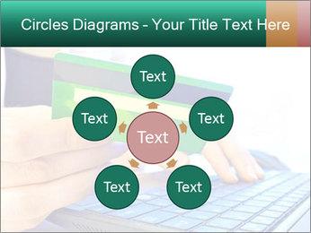 0000075152 PowerPoint Templates - Slide 78