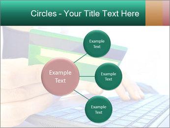 0000075152 PowerPoint Templates - Slide 79