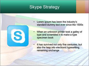 0000075152 PowerPoint Templates - Slide 8