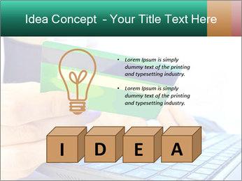 0000075152 PowerPoint Templates - Slide 80