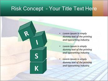 0000075152 PowerPoint Templates - Slide 81