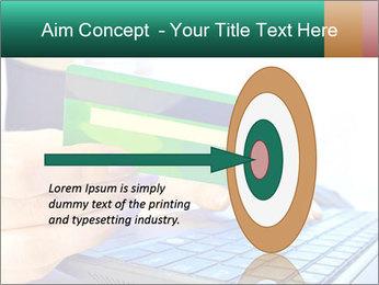 0000075152 PowerPoint Templates - Slide 83