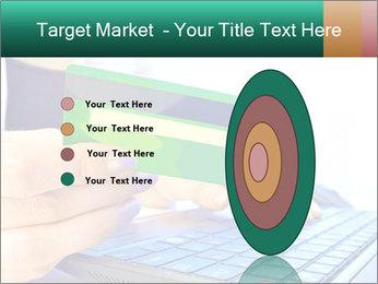 0000075152 PowerPoint Templates - Slide 84