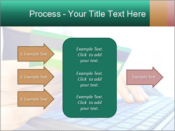 0000075152 PowerPoint Templates - Slide 85