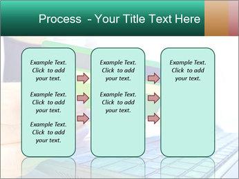 0000075152 PowerPoint Templates - Slide 86