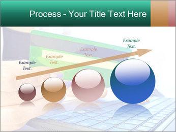 0000075152 PowerPoint Templates - Slide 87
