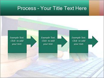 0000075152 PowerPoint Templates - Slide 88