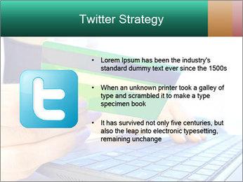 0000075152 PowerPoint Templates - Slide 9
