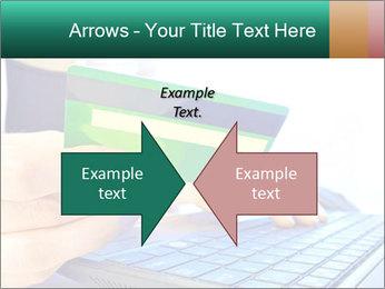 0000075152 PowerPoint Templates - Slide 90