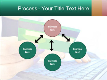 0000075152 PowerPoint Templates - Slide 91