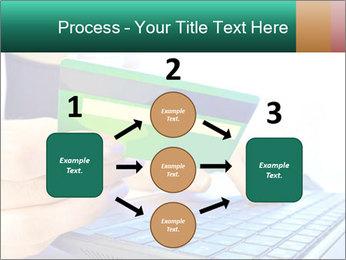 0000075152 PowerPoint Templates - Slide 92