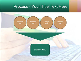 0000075152 PowerPoint Templates - Slide 93