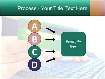 0000075152 PowerPoint Templates - Slide 94