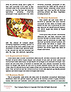 0000075152 Word Templates - Page 4