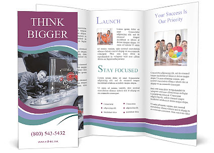 0000075153 Brochure Templates