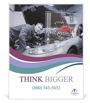 0000075153 Poster Template