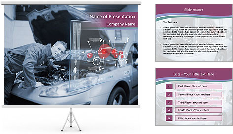 0000075153 PowerPoint Template