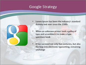 0000075153 PowerPoint Template - Slide 10