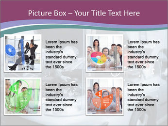 0000075153 PowerPoint Template - Slide 14