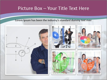 0000075153 PowerPoint Template - Slide 19