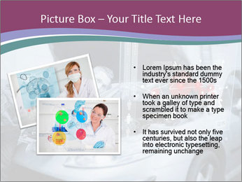 0000075153 PowerPoint Template - Slide 20